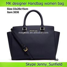 Western style Fashion women bag MK fashion handbag MK hand bags
