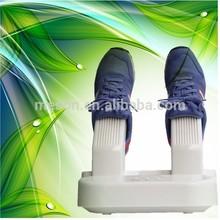 Water proof ski shoe heating shoes