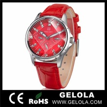 316L discount price stainless steel back water resistant , Lofty west end watch