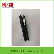 Fashion Desgin Free Sample Facotry 2015 rainbow gel ink pen
