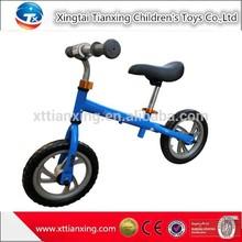 kids kick bike bicycle for sale children outdoor game bicycle,children bicycle,running bike made in china