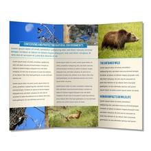 wholesale Custom product catalog instruction manual