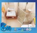boot kabine badezimmerausstattung Einheit dusche Art