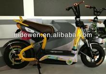 2015 best cheap 2 wheel electric bike for adults 450w China