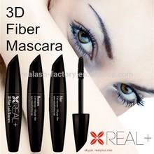 Eyelash extender your own brand makeup eyelash extension mascara