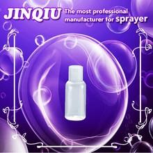 Hot sale Manufacturer fine 5ml glass spray perfume bottles
