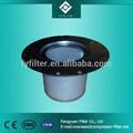 Compressor de ar atlas strainers1621938499
