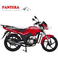 PT100-ZL New Cheap Sale 4 Stroke 100cc 110cc Automantic Motorcycle Price Thailand