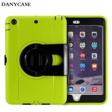 wholesale cute tablet pc case,belt clip 7 inch tablet case,case for tablet 7 inch with belt