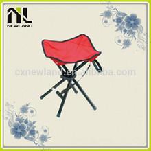 Wholesale Comfortable Outdoor canvas bag chair