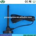 prezzo di fabbrica a bassa frequenza tv satellitare antenna antena tv digitale sintonizzatore tv digitale