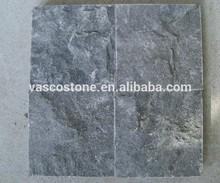 Popular limestone, china cheap limestone for sale