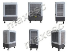 Mini Home Indoor Best Portable Room Air Conditioners