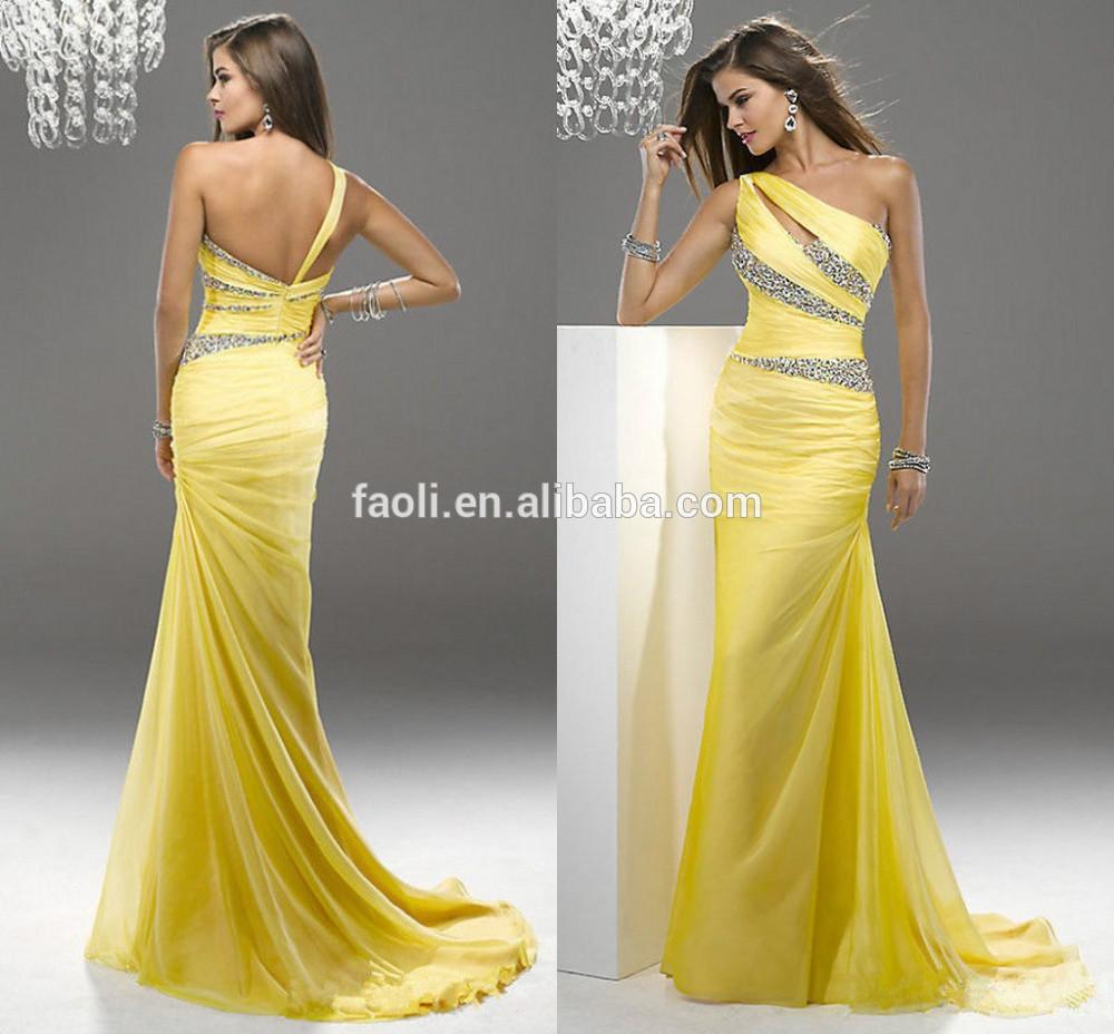 Jupe et robe longue pas cher