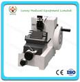 Sy-b119 manual de laboratorio/rotary/microtomo a mano
