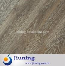 cheap price variety colour wood laminate flooring