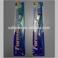 fotos de goma blanda mango del cepillo de dientes