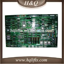 LG Elevator motherboard elevator PCB DOC-103