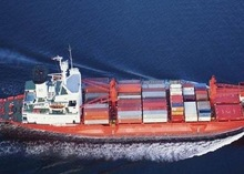 IMPORT CHINA GOODS FROM CHINA TO Cyprus