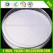 dap diammonium phosphate price fertilizer 21-53-0