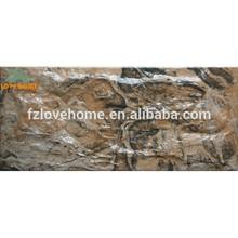112x255mm ceramic material culture stone slate tile