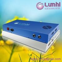 Lumini 2015 best cheap 450W led grow light panel