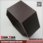 Greenhouse Aluminum Extrusion Profile System