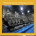 2015 nouvelle circulaire- écran de cinéma canapé matériel