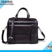 designer vintage real leather handbag 2015