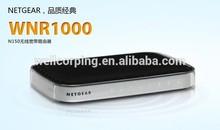 2015 New Popular for Netgear WNR1000 150M wireless router WIFI wall built-in antenna Wireless Networking Equipment WNR1000