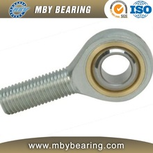 Hydraulic Components Joint End Bearing KJH30 In Large Stock