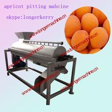 Hot sale apricot pitter
