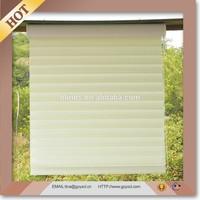 High Quality Home Decoration Window Shangri-La Blinds