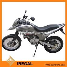 2015 hot sale 250cc dirt bike for lifan/zongshen engine
