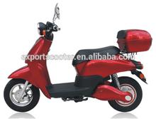 60V 1200W / 72V 1500W brushless / 48V 36Ah electric EEC scooter