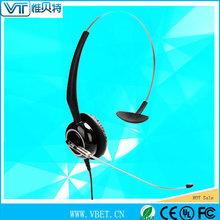 multifunctional headphones with xx plug 2.5mm Jack universal Hands Free headset
