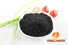 Water Soluble Humic Acid Fertilizer with potassium and fulvic