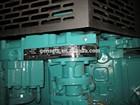 Price of 250kva diesel generator,generator prices,250kva generator with cummins engine