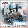 jp Jianping kamyon eksantrik taşlama krank balans makinesi
