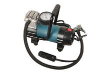 Hot 12v Heavy Duty Air Compressor