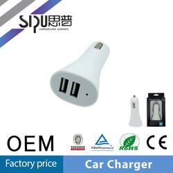 SIPU Solar Charger for Car Battery Car Battery Charger 12v 24v 36v 48v