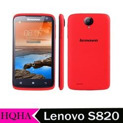 lenovo s820 MTK6589 Quad core Smartphone