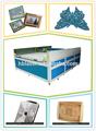 40w 60w 80w 100w 120w 150w co2 laser cutting machine representante no brasil