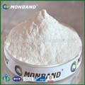 alcançar a certificação de sulfato de potássio granulado