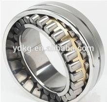 Railway vehicle axle Bearing 22238 spherical roller bearing