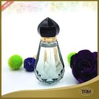 high quality arabic perfume for men