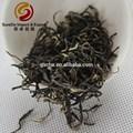 ชาเขียวจีนสไตล์หลวมแพคเกจที่กำหนดเองยอมรับ