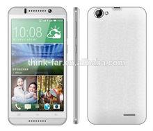 X-BO V6 5.5 Inch MTK6582 quad core dual sim dual standby 3G GPS WIFI smart Android cellular phone