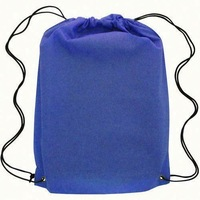 top quality New recycle smart foldable nylon bag