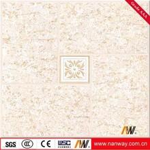 Factory supply 30x30cm rustic ceramic or porcelain floor tiles